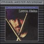 Levon Helm  (1978) (Original Master Recording)