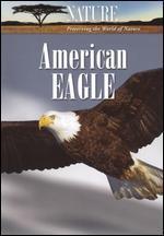 Nature - American Eagle
