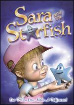 SARA AND THE STARFISH