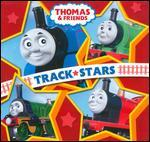Thomas & Friends - Track Stars