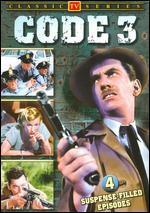 Code 3 - Vol. 1