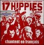 Chantent en Francais