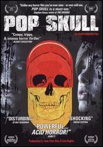 POP SKULL