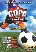 Copa De Los Suenos