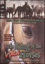 KING OF THE WILD HORSES/NO MAN'S LAW
