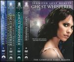 Ghost Whisperer: Four Season Pack