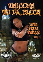 Welcome to Da Block: Live From Philly - Vol. 1