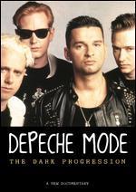 Depeche Mode - The Dark Progression Unauthorized
