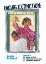 FACING EXTINCTION:ASSYRIAN CHRISTIANS