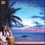 Hawaii Tradtional Hula