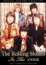 IN THE 1960S:ROLLING STONES