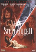Stepfather 2 - Make Room for Daddy
