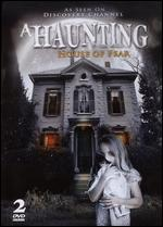 Haunting: House of Fear