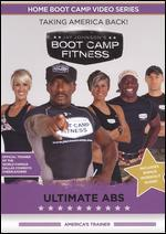 BOOT CAMP FITNESS:ULTIMATE ABS