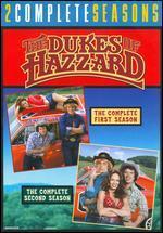 Dukes of Hazzard: The Complete Seasons 1 & 2