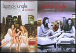 Lipstick Jungle: Season One & Two