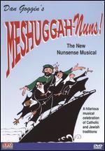 Meshuggah Nuns!