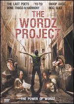 WORDZ PROJECT