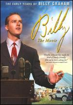 BILLY:EARLY YEARS OF BILLY GRAHAM