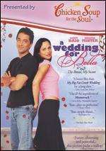 WEDDING FOR BELLA