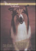 Hollywood Collection, The - The Story Of Lassie