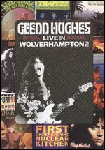 Live in Wolverhampton, Vol. 2