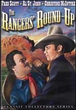 Ranger's Roundup