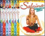Sabrina the Teenage Witch: Complete Series Pack