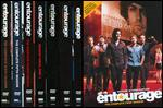 Entourage: The Complete Seasons 1-6