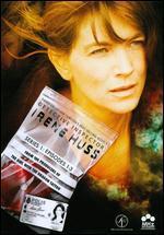 Irene Huss: Series 1 - Episodes 1-3