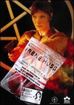 Irene Huss: Series 1 - Episodes 4-6