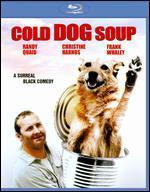 COLD DOG SOUP