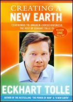 Eckhart Tolle: Creating a New Earth