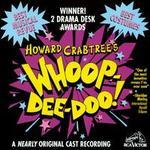 Whoop-Dee-Doo!