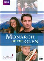 Monarch of the Glen - The Complete Series 3