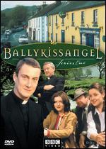 Ballykissangel: Complete Series One