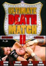 Ultimate Death Match II