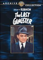 LAST GANGSTER