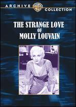 STRANGE LOVE OF MOLLY LOUVAIN