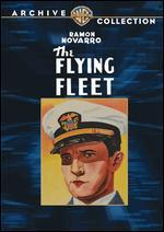 FLYING FLEET