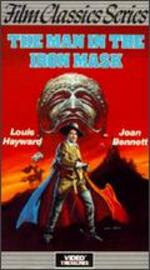 Classic Tales For Children - The Man In The Iron Mask