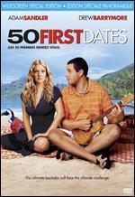 50 FIRST DATES/BIG DADDY