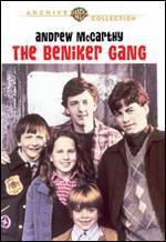 BENIKER GANG