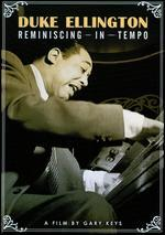 Reminiscing in Tempo [DVD]