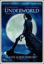 UNDERWORLD (4K ULTRA HD)