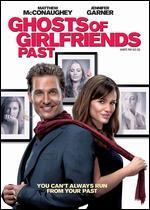 Matthew McConaughey: 4 Film Favorites