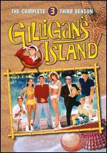 Gilligan's Island - The Complete Third Season