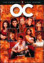 O.C. - The Complete First Season