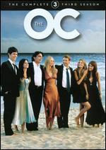 O.C. - The Complete Third Season