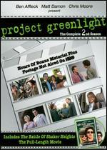 Project Greenlight 2: The Complete 2nd Season